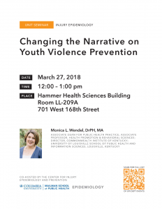 a study on violence among youth in inner city schools Rates of witnessing serious and lethal violence among inner-city youth  studies of school-age children in domestic violence shelters .