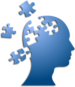 cognitive behavioral therapy and adhd – attention deficit disorder, Skeleton