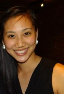 Julia Lai