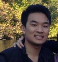 Nathan Kung