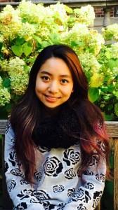 Samantha Ong