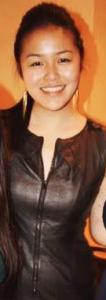 Tiffany Bair