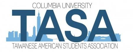 Columbia TASA