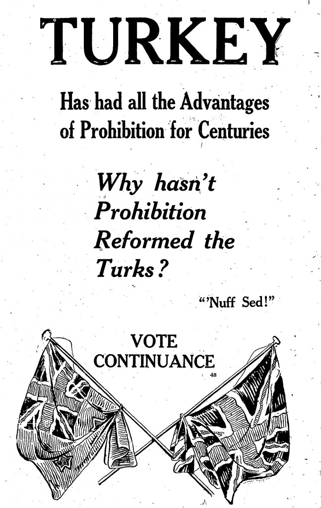 New Zealand Truth, oct21 1922 p3 jpeg for post
