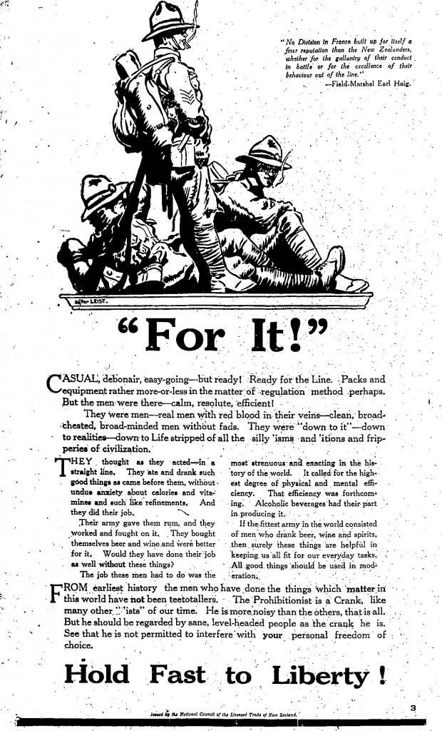 truth sept9 1922 p12