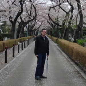 camilo_cherry blossoms_crop