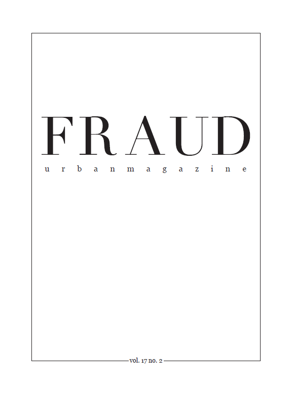 Fraud-coverpage