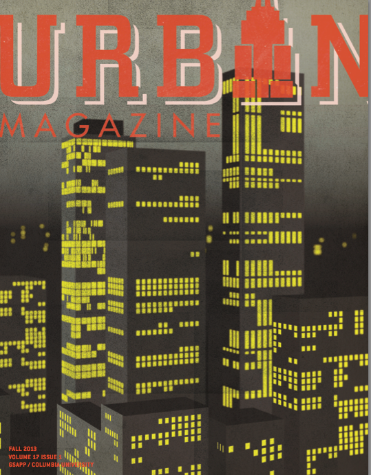 URBAN_2013Fall_Cover