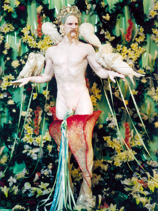 Matthew-Barney-her-giant