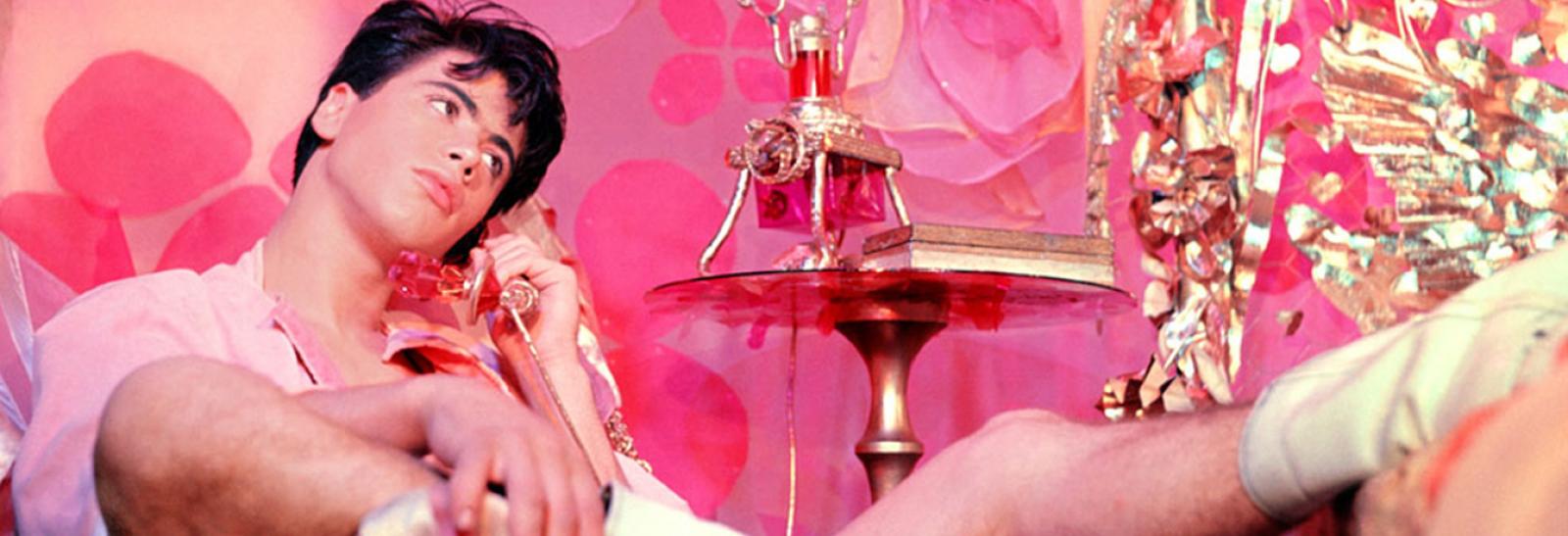 pink-narcissus.jpg